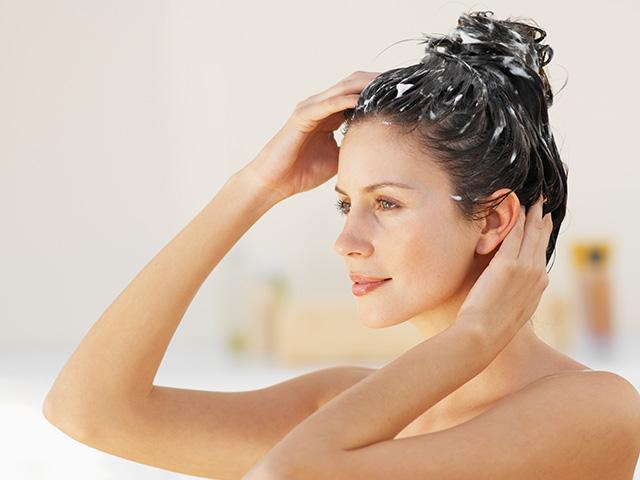 shampoo-cabello