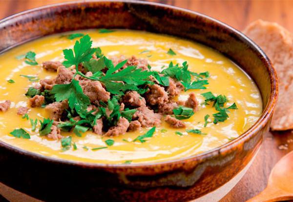 sopa-madioca-carne-seca1