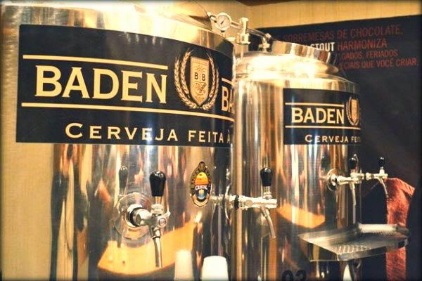 Cervejaria-Baden-Baden