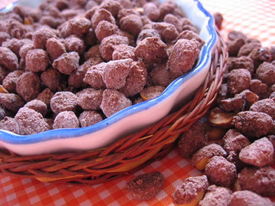 amendoim-torrado-doce-1