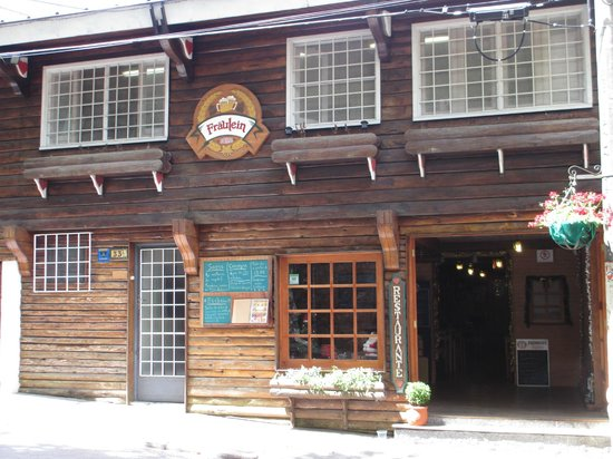 fraulein-bierhaus