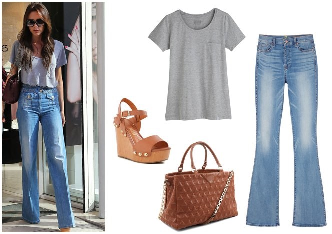 jeans-no-trabalho_3