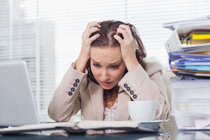 mulher-estressada-thinkstock