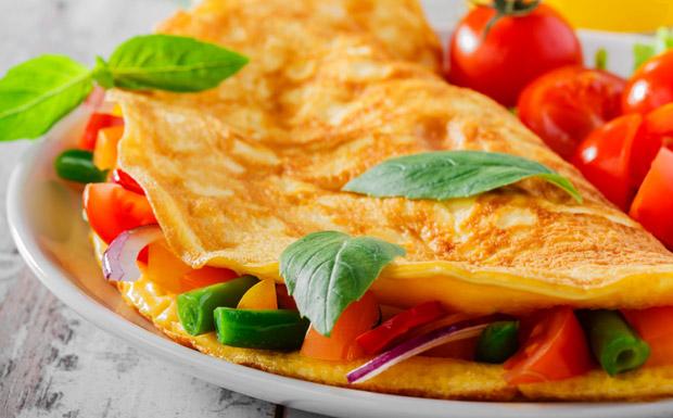omelete-iStock-mikafotostok