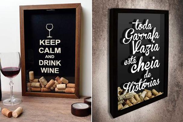 quadro-rolhas-vinho