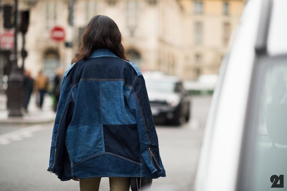 2587-Le-21eme-Adam-Katz-Sinding-After-Veronique-Branquinho-Paris-Fashion-Week-Spring-Summer-2013_AKS7703