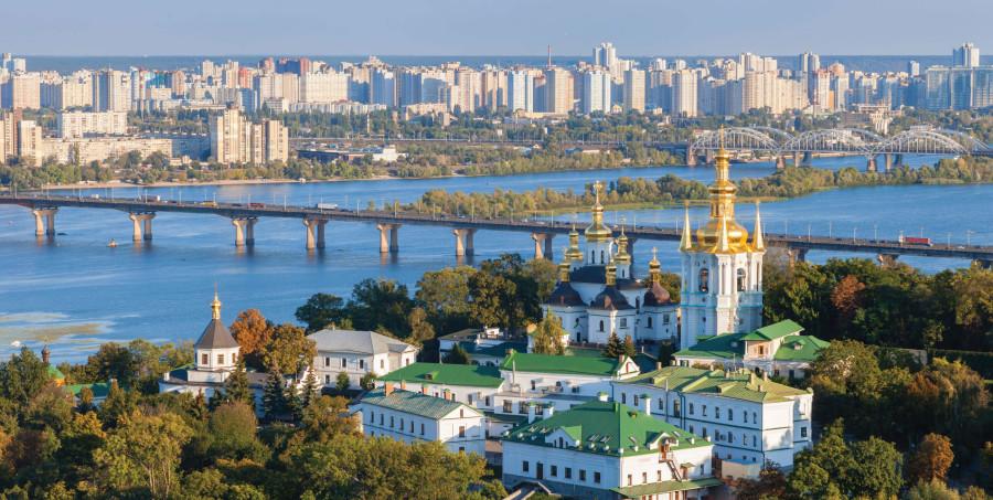 AMBA-social-kiev-page-image