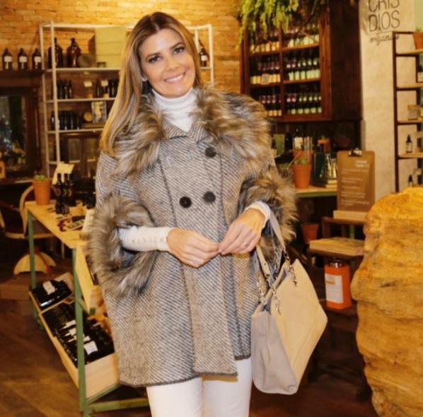 casaco manga4