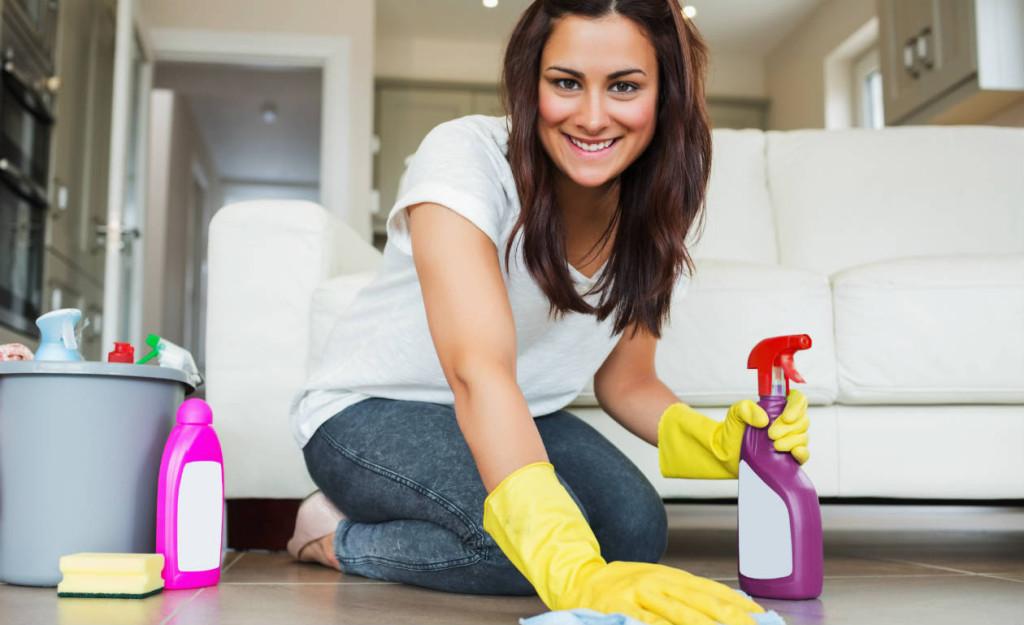 como-limpar-a-casa-160937401