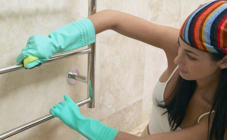 limpeza-do-banheiro