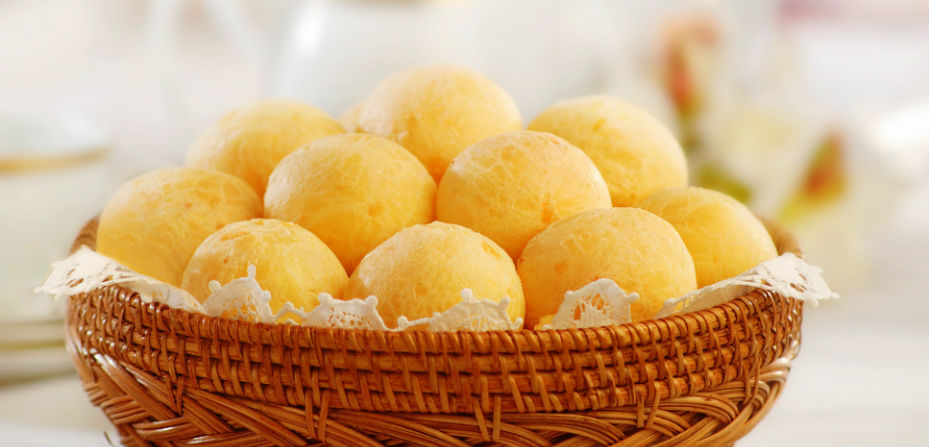 pao-de-queijo-light