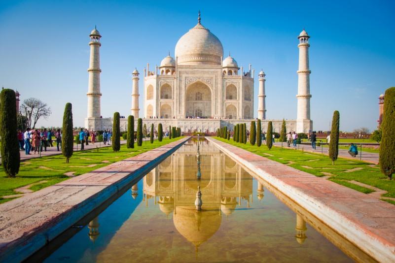 Índia-9