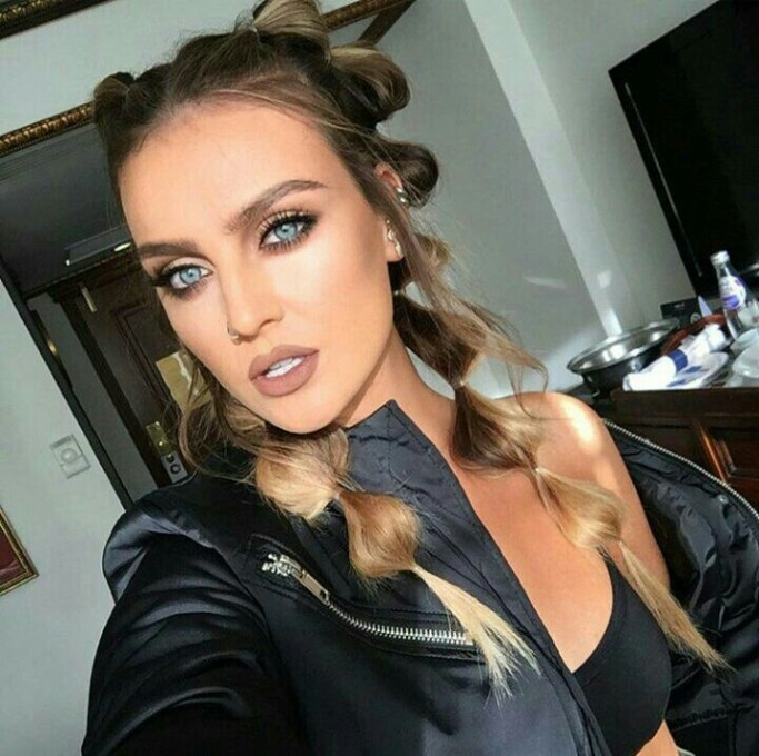 059e3db02eeb34d4ce4f08137f2281cf--perrie-edwards-hairstyle