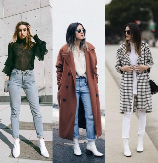 bota-branca-com-jeans