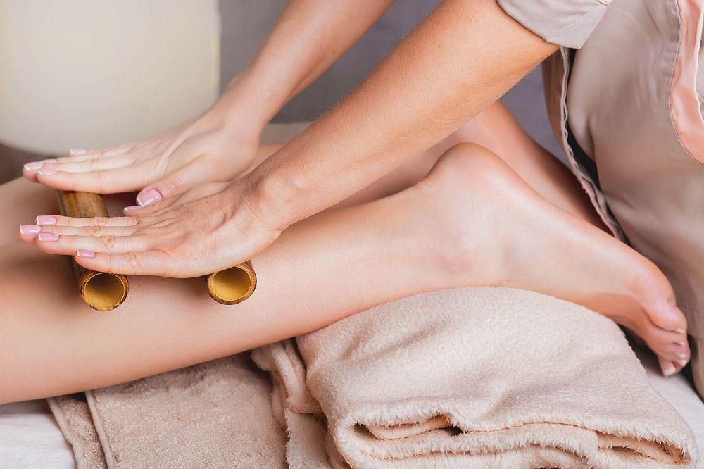 massagem-acessorios (1)