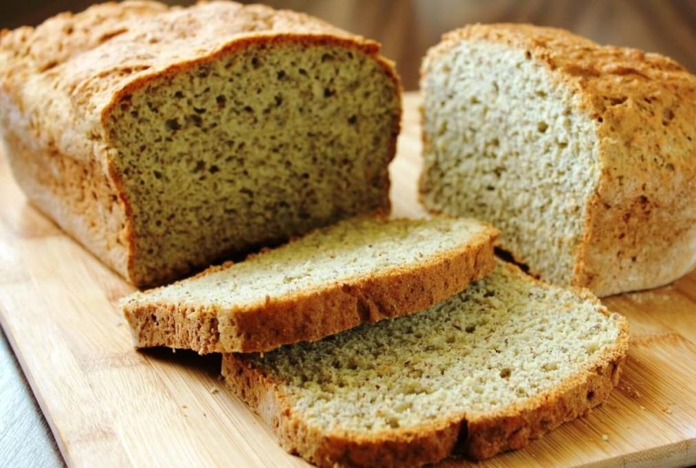 Pão-sem-Glúten-e-sem-Lactose-de-Liquidificador-Compactada-1200x806