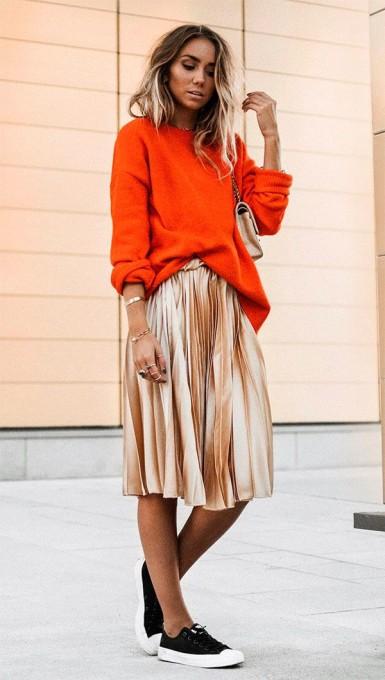 cb65cbb00d3718c4864202b6fcb787c8--midi-skirt-sneakers-midi-skirt-outfit