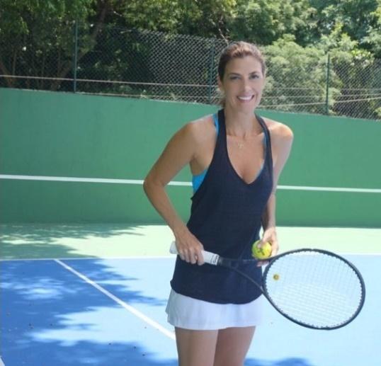 fabi tenis2