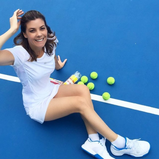 fabi tenis3