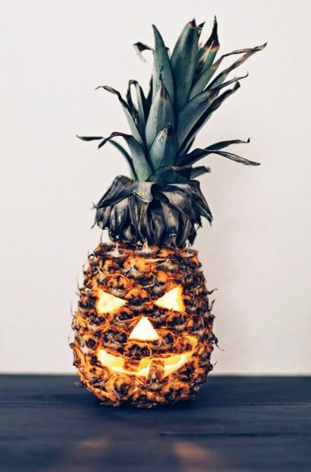 abacaxi-lanterna-halloween