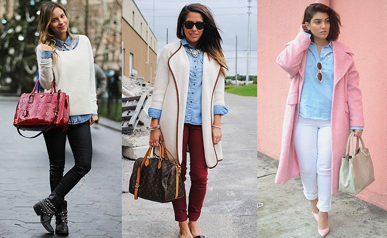 camisa-jeans-inverno