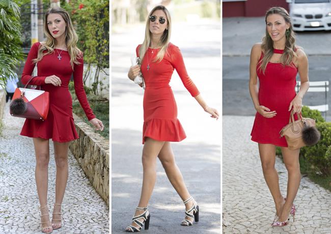 nati-vozza-vestido-vermelho-1