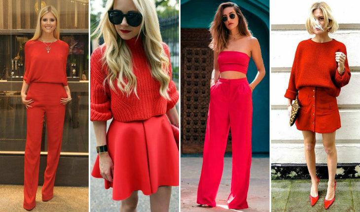 vermelho-moda-looks-combinacao-all-red-pinterest