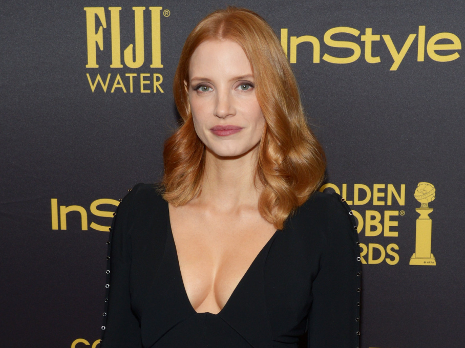 why-jessica-chastain-says-she-insists-on-being-paid-equally-to-male-costars-its-okay-to-be-ambitious