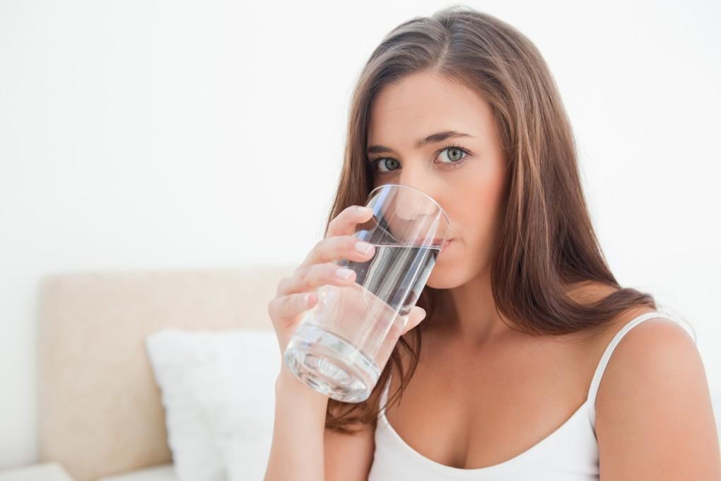 beber-muita-água-hidratação