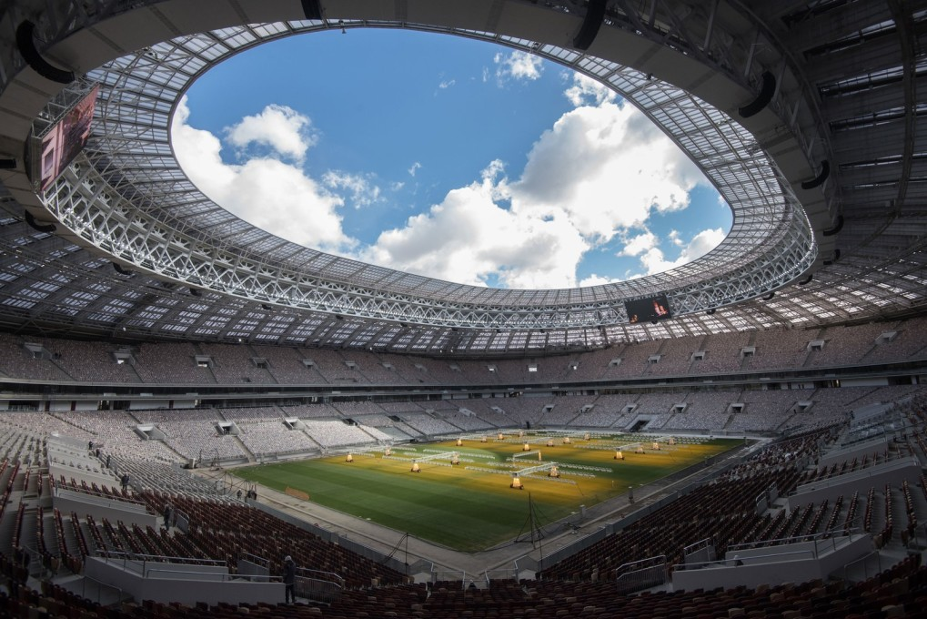 estadio-luzhniki