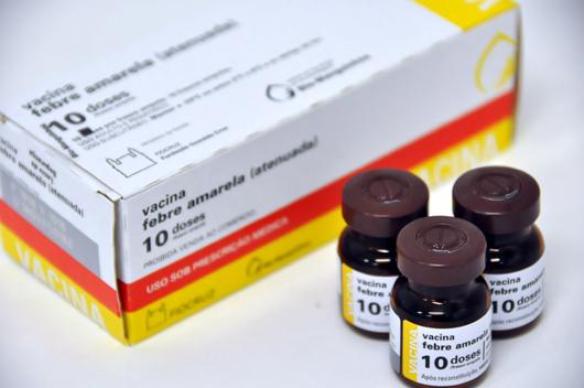 febre amarela1