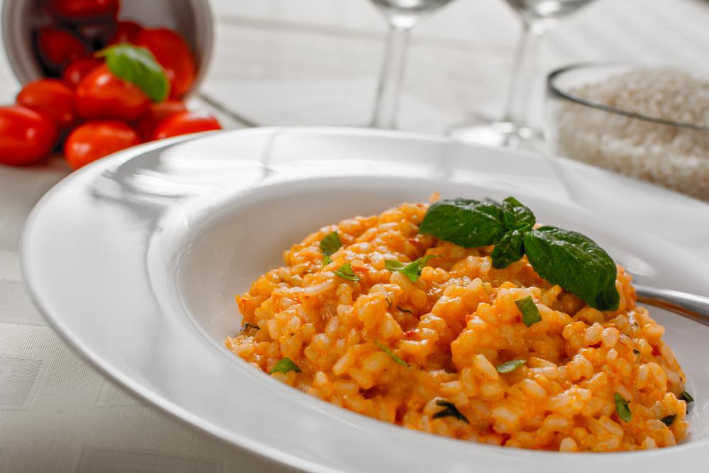 risotto-a-la-tomate-au-cookeo
