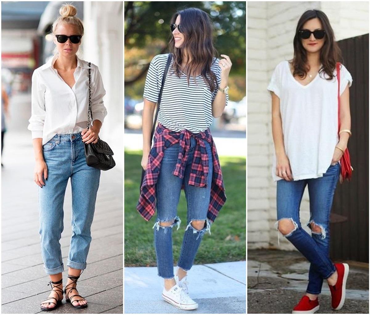 calça jeans20