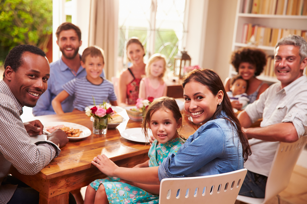 family_dinner_3