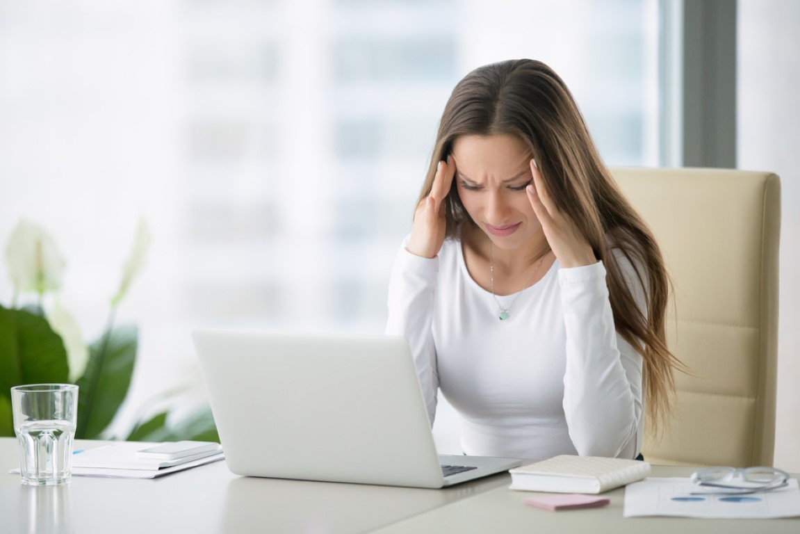 stress-and-anxiety-at-work