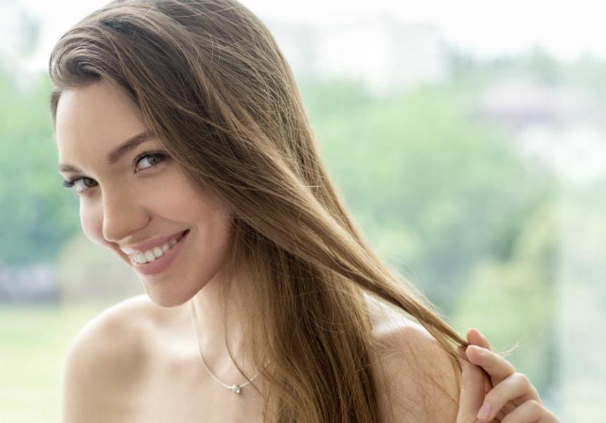 beleza cabelo volume foto dentro da matéria 5