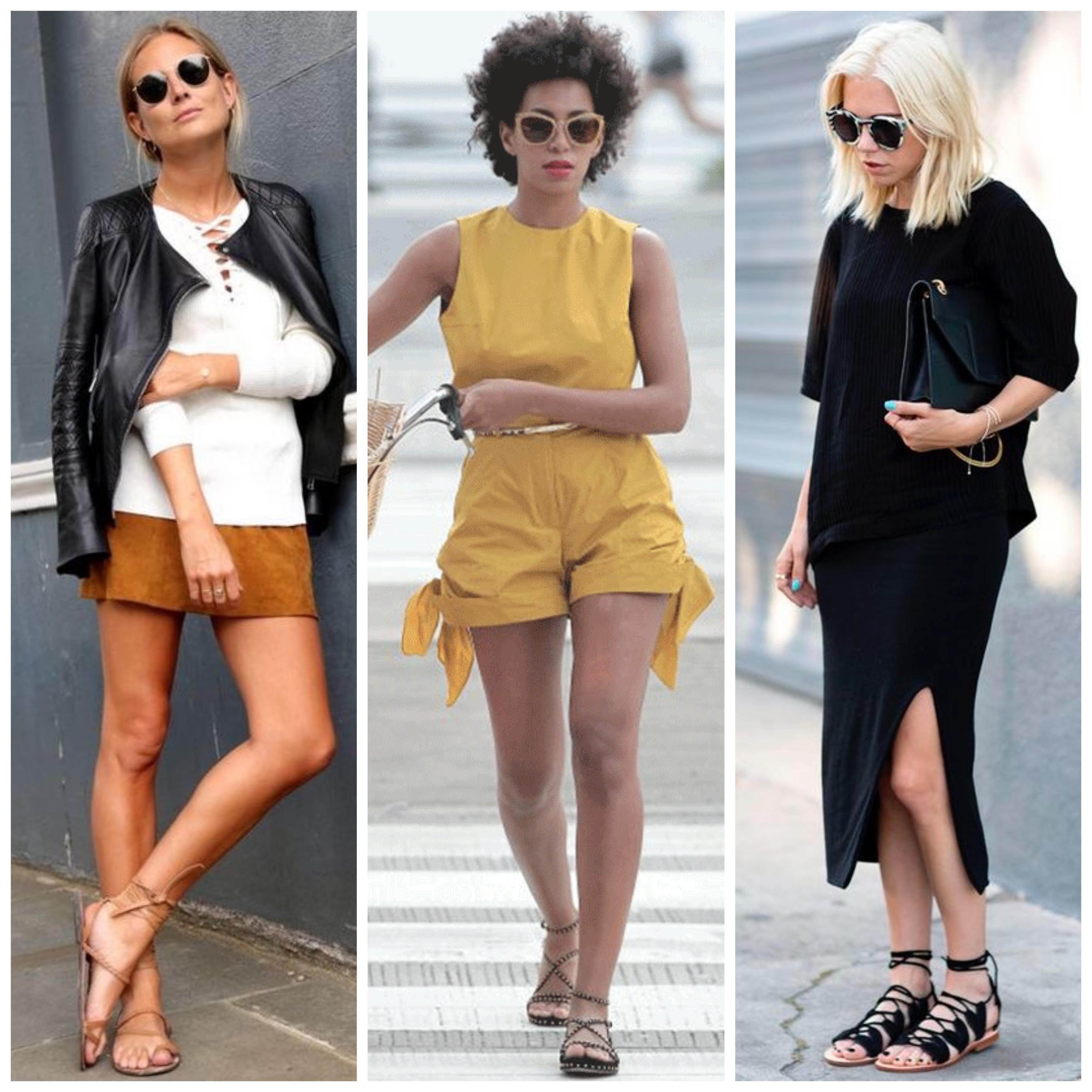 moda - sandálias verão foto de dentro 2 (1)