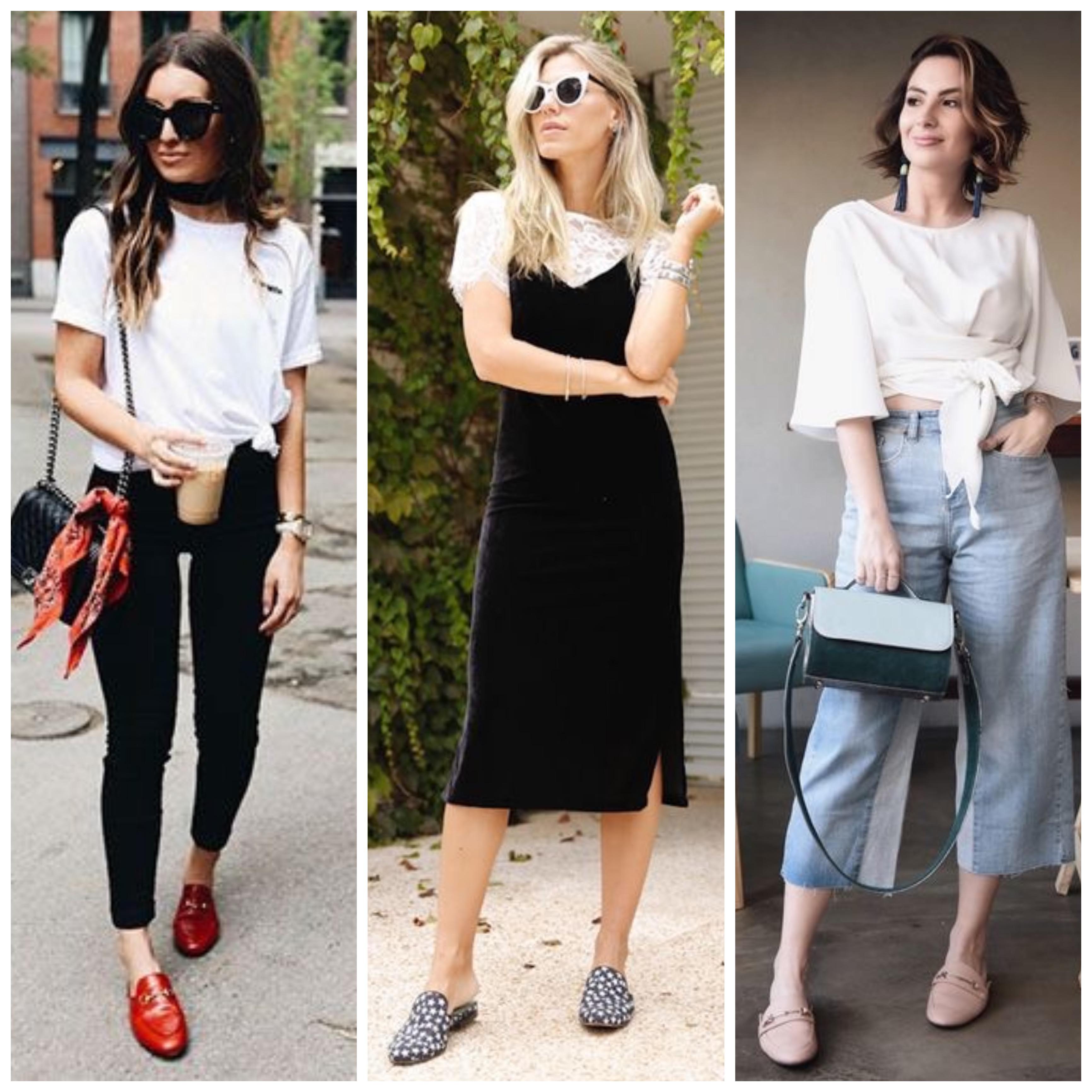 moda - sandálias verão foto de dentro 4