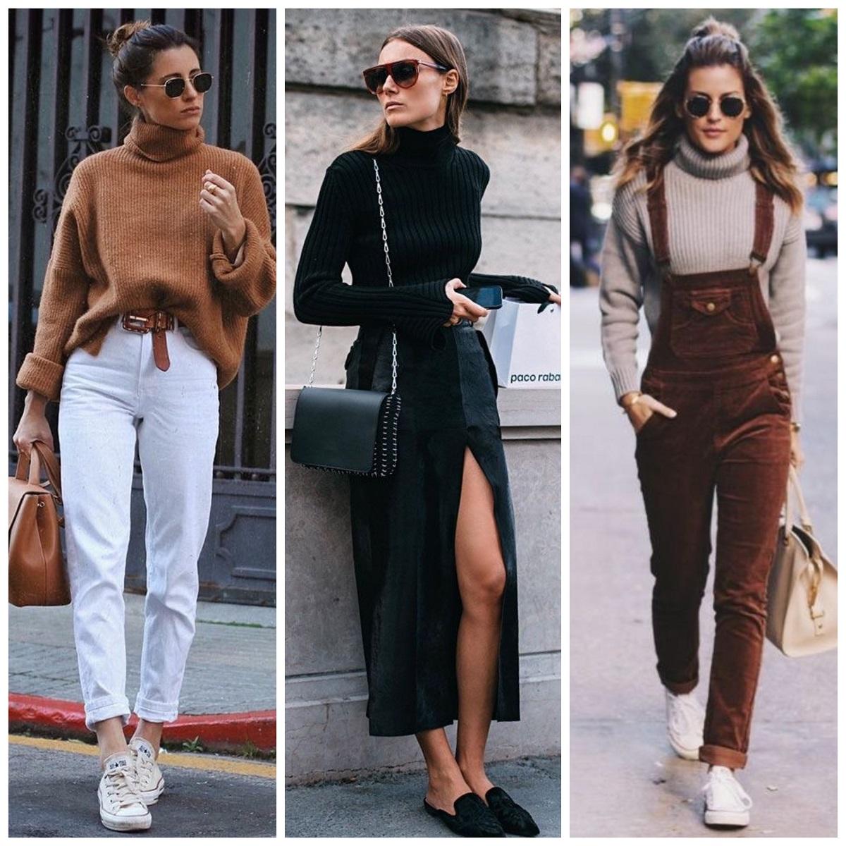 moda - tendencias inverno foto de dentro 1