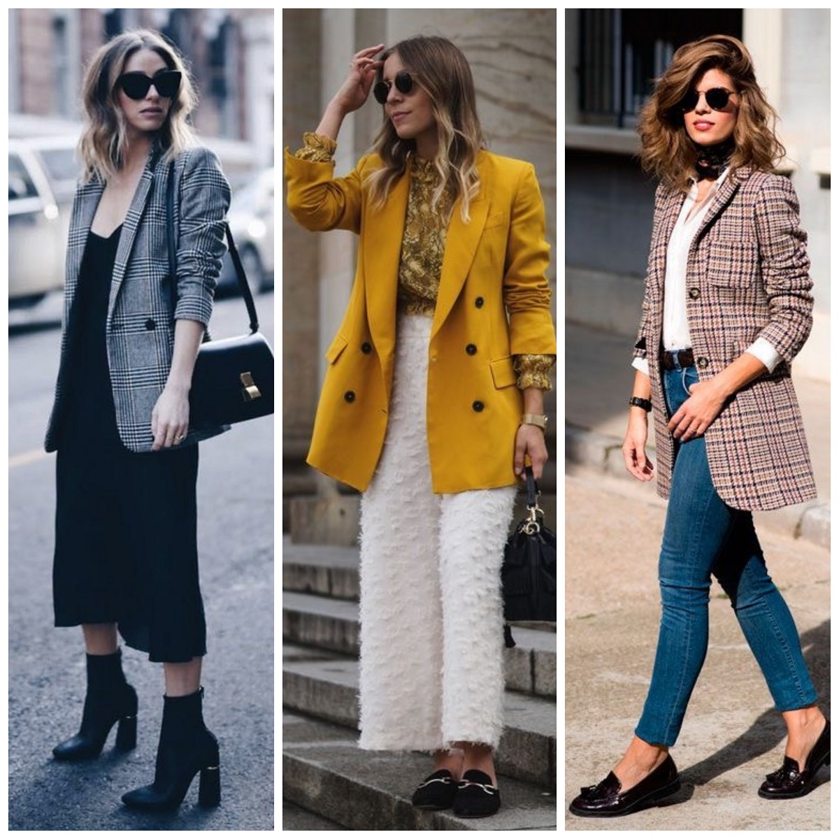 moda - tendencias inverno foto de dentro 4