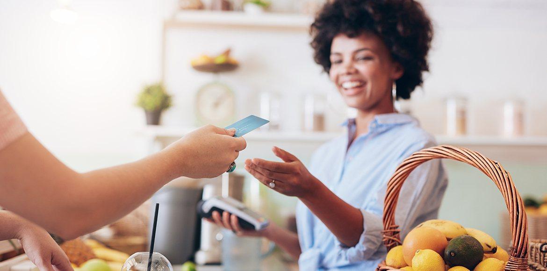 dinheiro - dicas financeiras novos empreendedores foto de dentro