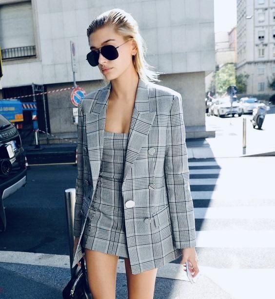 moda - conjuntinhos foto de destaque