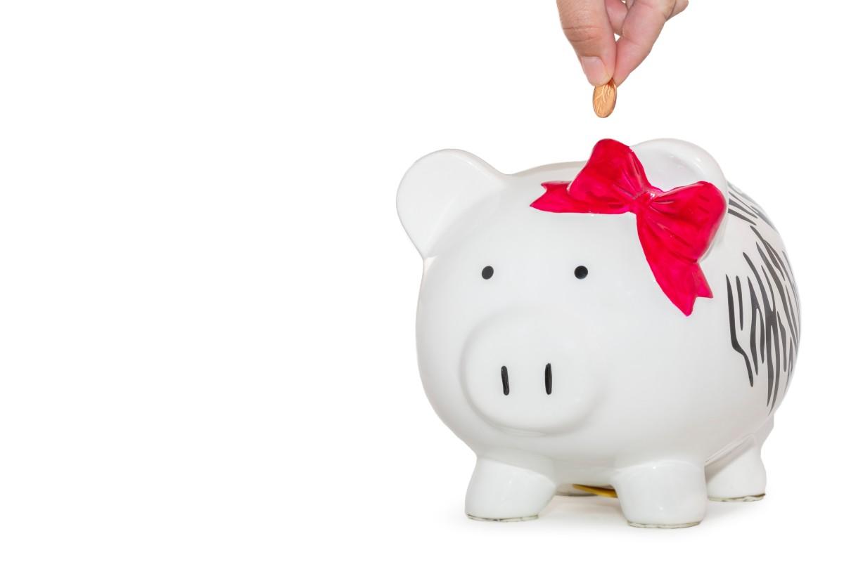 dinheiro - 7 habitos reduzir estresse financeio foto de dentro
